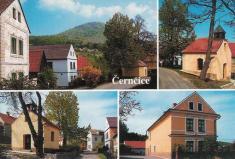 Naše pohlednice
